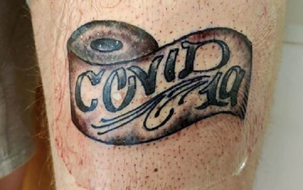 Можно-ли-заразиться-коронавирусом-в-тату-салоне-2