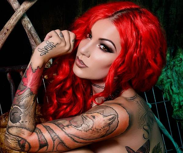 Как-ухаживать-за-новой-татуировкой-5